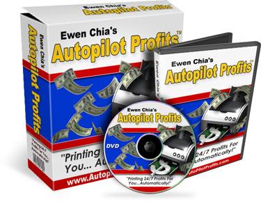 Autopilot Profits
